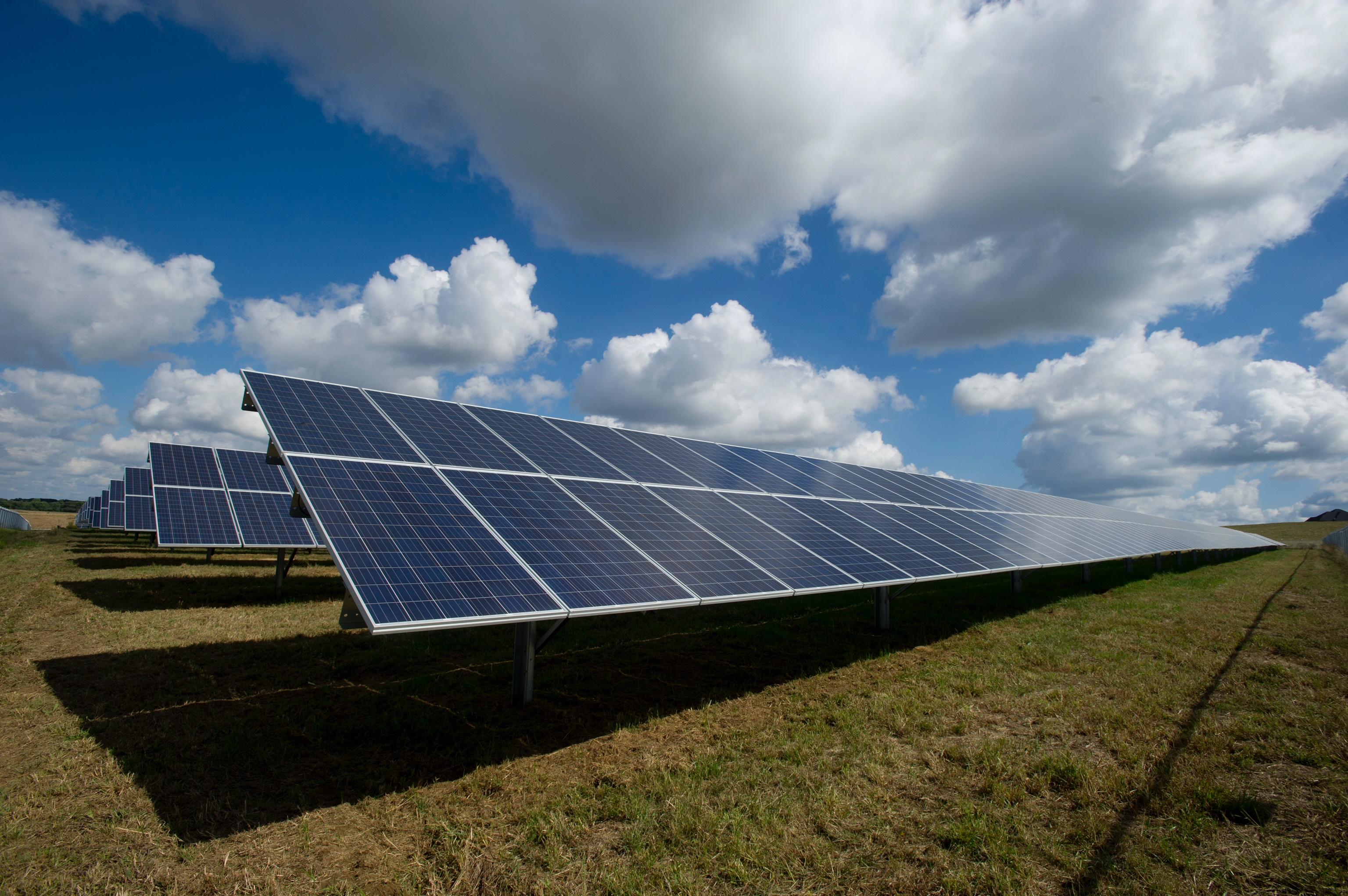 Abdul Latif Jameel Energy secures financing for Mexican solar farm that will power 150,000 homes